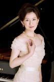 Yuko Nakamichi2012.JPG